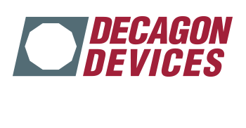 Decagon Devices