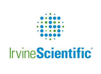 Irvine Scientific