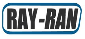 Ray-Ran Test Equipment