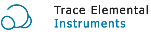 Trace Elemental Inst.